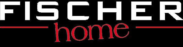 Fischer Home