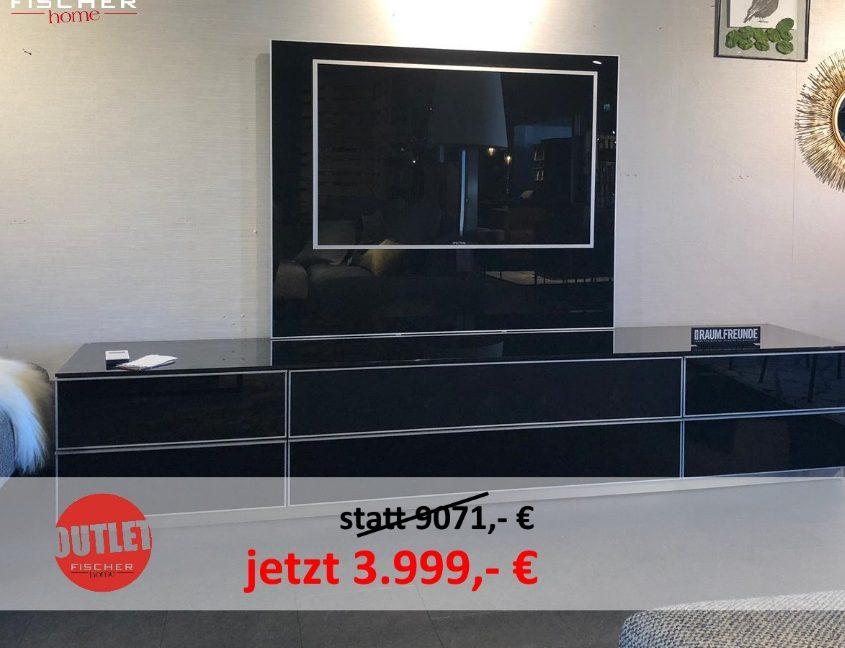 TV-Stereo-Wand-Spec.-CATENA-01