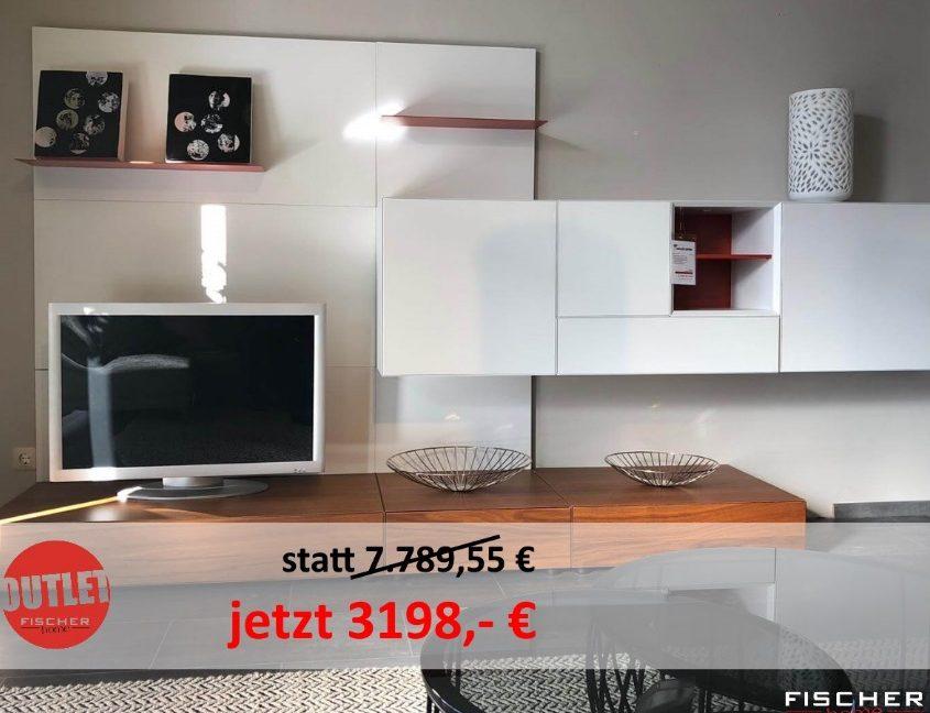 Wohnwand-Sudb.-CONTUR-3900-Fischer-Home-Bitburg