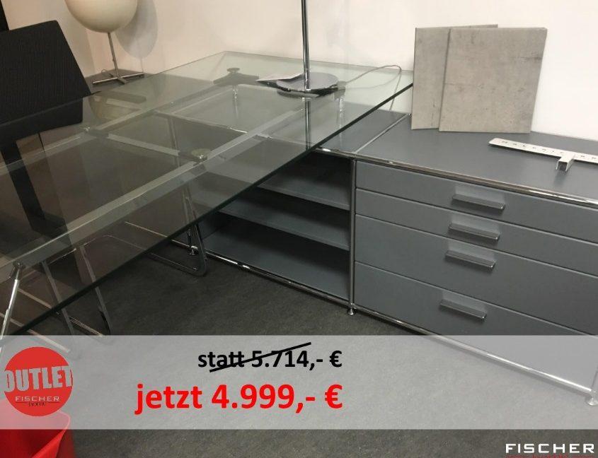 Workstation-Bosse-DRWS-Fischer-Home-Bitburg