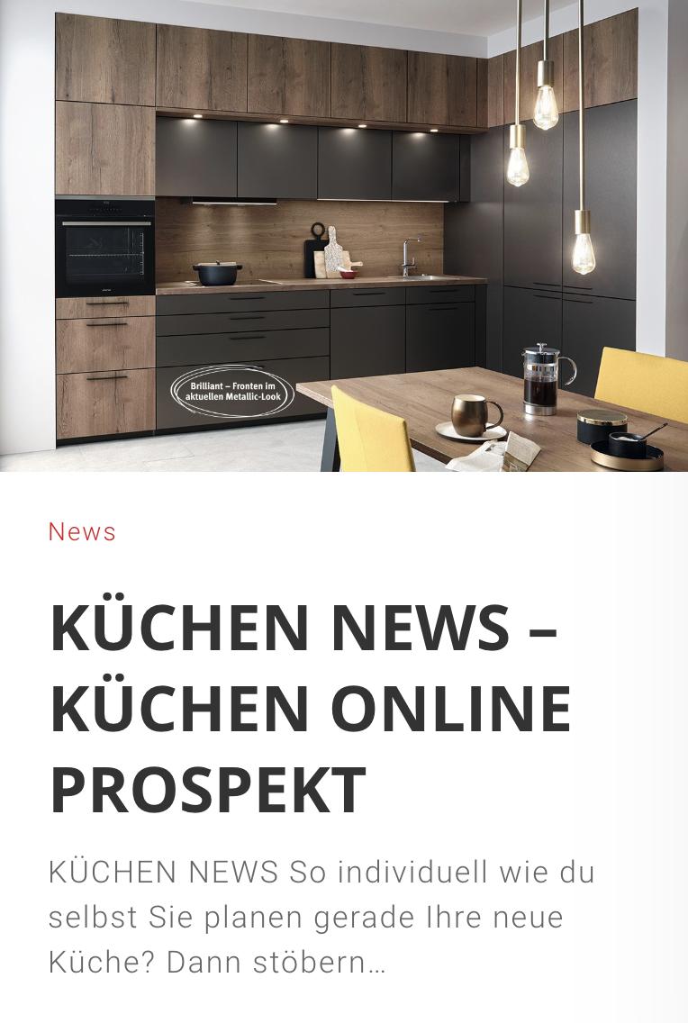 Möbel Fischer Prospekt