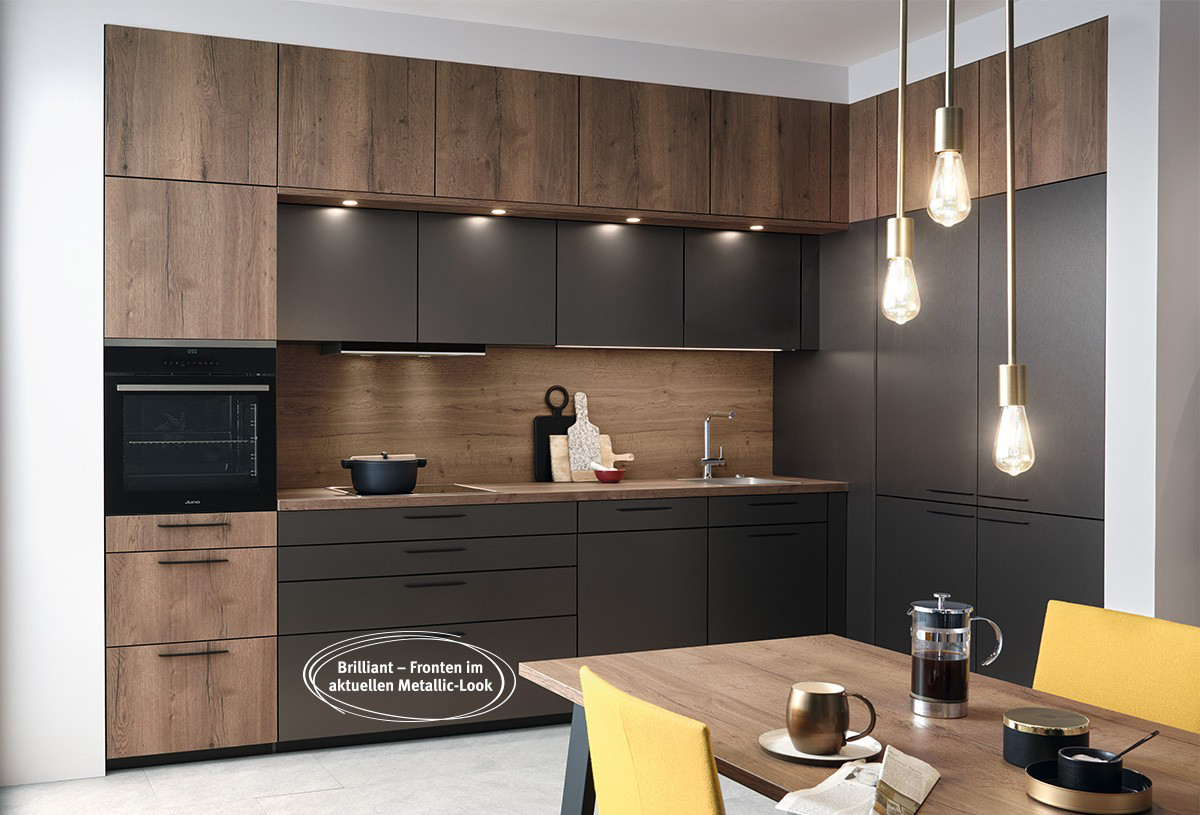 Küchen News – Küchen Online Prospekt